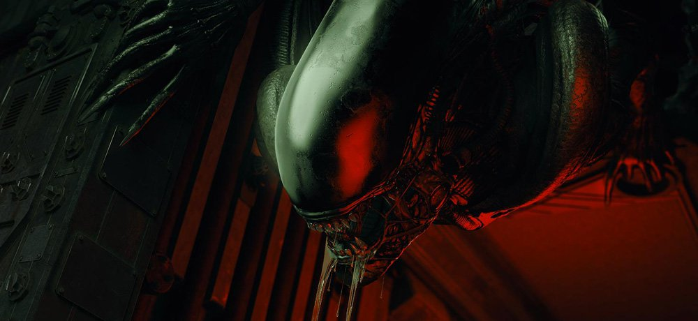 Watch the Trailer for New Mobile Game 'Alien: Blackout,' Featuring the Return of Amanda Ripley