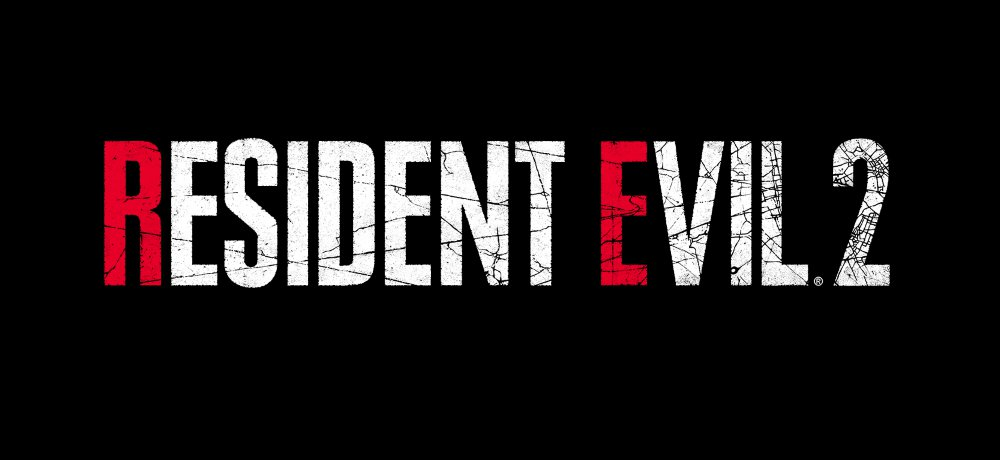 """Watch the Gameplay Trailer for """"4th Survivor"""" Game Mode in New 'Resident Evil 2'"""