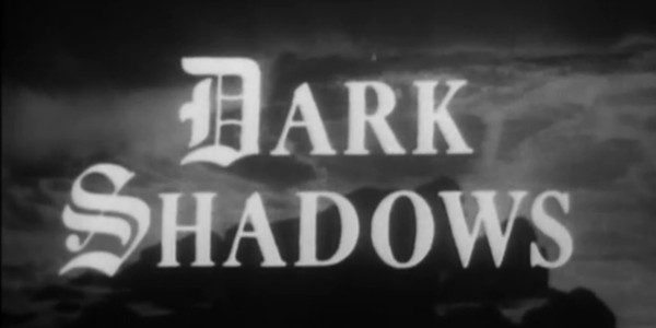 Production Wraps On New 'Dark Shadows' Doc – Ian McShane Narrates