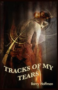 Book Review: Tracks of My Tears