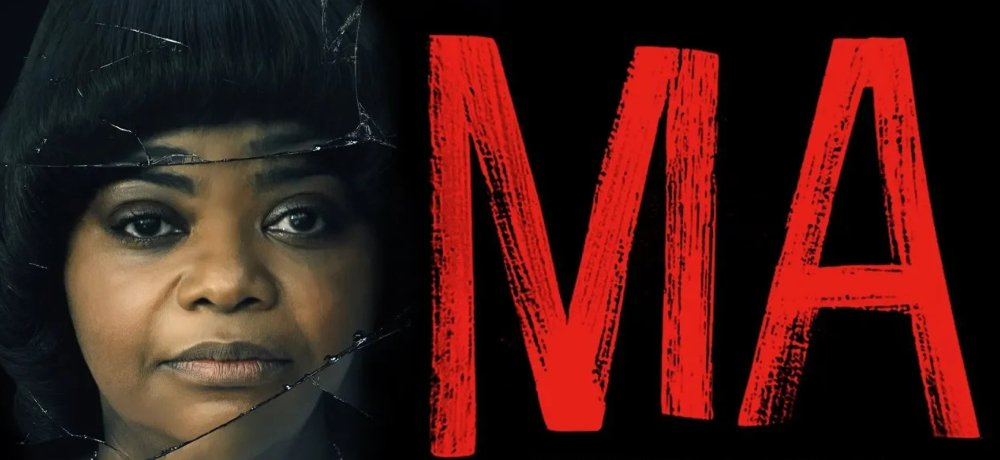 Hospitality Turns Into Obsession in the Trailer for 'MA,' Starring Octavia Spencer