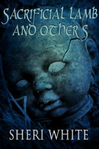 Sacrificial Lambs and Others – Book Review