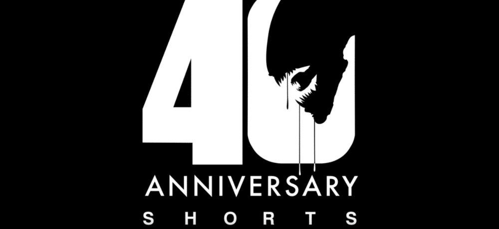 New Trailer Teases Six New 'Alien' Short Films