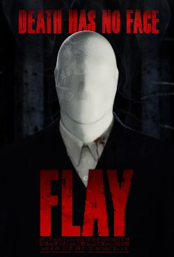 Supernatural Horror 'Flay' Premieres On Demand this April