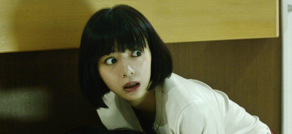 A Deadly Curse Returns in the Trailer for Hideo Nakata's 'Sadako'