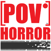 TERROR FILMS Teams with POV HORROR to Debut a Huge Horror Slate this April!