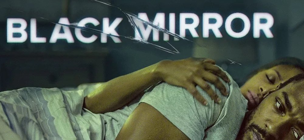 Watch the Trailers for All Three Episodes of BLACK MIRROR Season 5