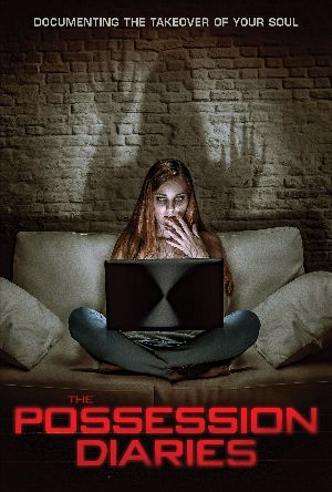 Check Out the Official Trailer for 'The Possession Diaries'
