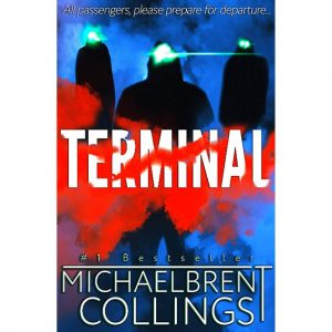 Terminal – Book Review