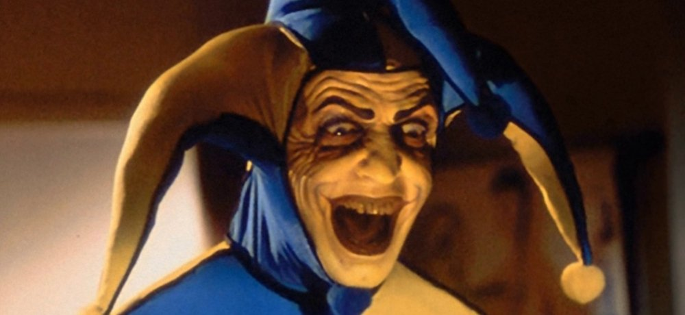 Plot Details and Casting Update for Nickelodeon's New ARE YOU AFRAID OF THE DARK? Limited Series
