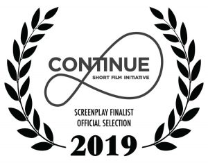 Australia's Blumhouse, Continuance Pictures, Announces Scripts Selected for Film Consideration