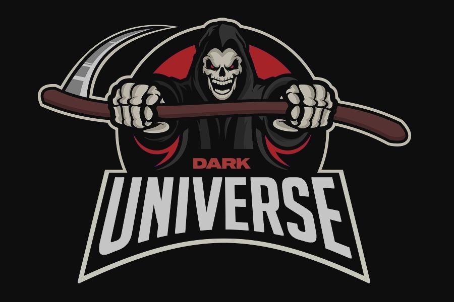 Dark Universe: Horror Database Website Fund