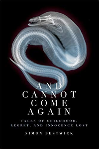 And Cannot Come Again – Book Review