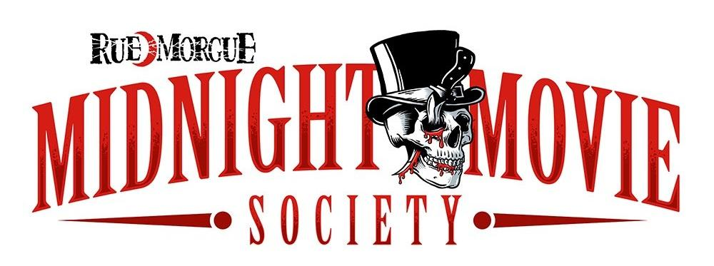 Rue Morgue and MVD to Launch Midnight Movie Society