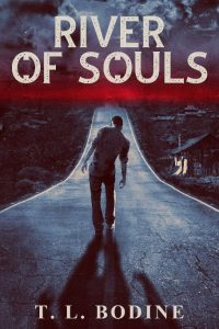 Interview with T.L. Bodine, Author of River of Souls