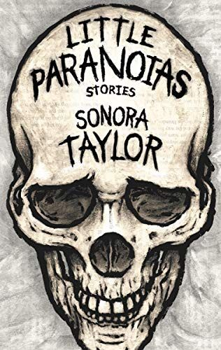 Little Paranoias – Book Review