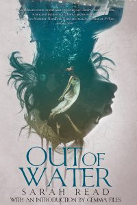OUT OF WATER – Book Review