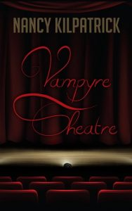 Vampyre Theatre – Book Review