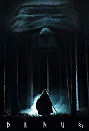 Movie Review – DRAUG