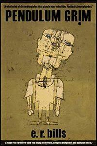 Book Review: PENDULUM GRIM