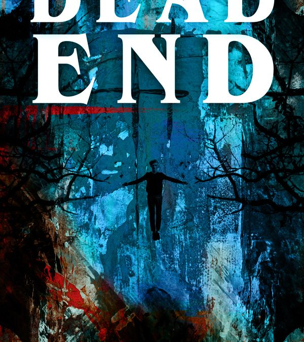 Book Review: DEAD END
