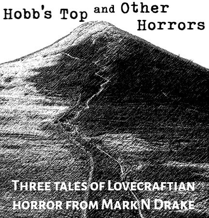 Book Review: HOBB'S TOP AND OTHER HORRORS