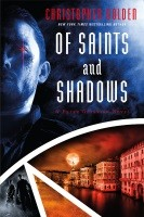 Of Saints and Shadows