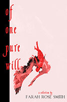 Of One Pure Will