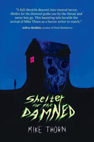 Shelter for the Damned