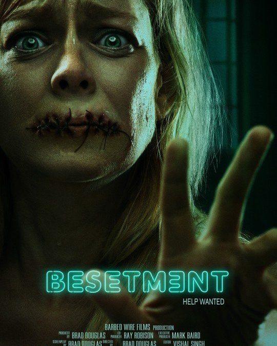 Besetment – Movie Review