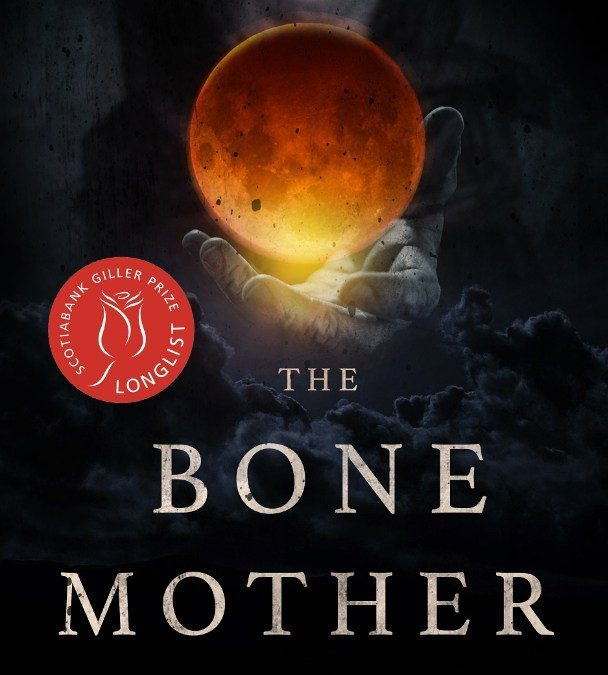 The Bone Mother – Book Review