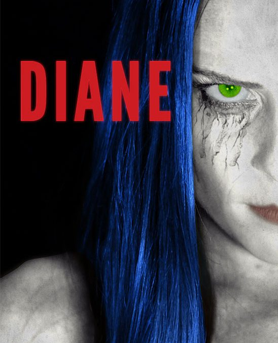 Unravel the Mystery of 'Diane' in Theaters and On VOD This September
