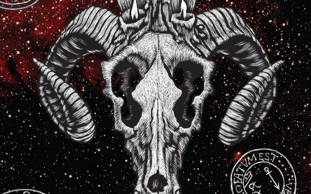Palladium at Night – Book Review
