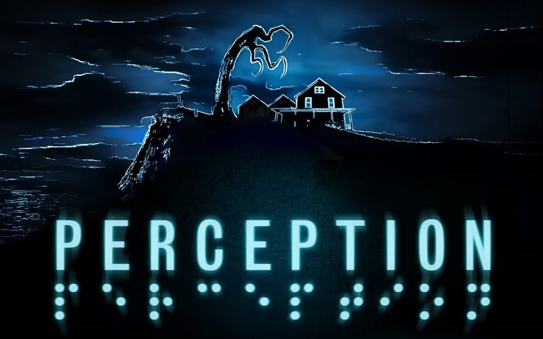Perception – Video Game Review