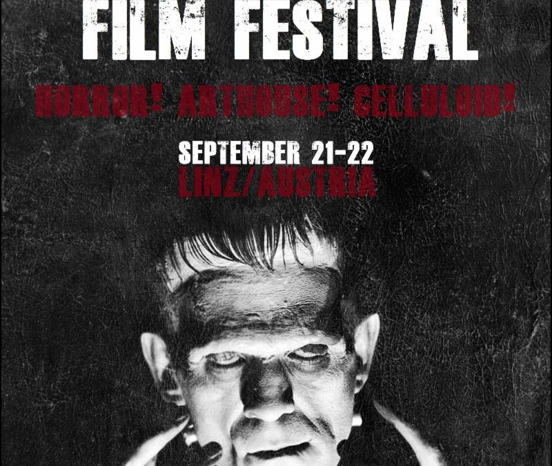 Call for Submissions for the Inaugural Steel City Underground Film Festival