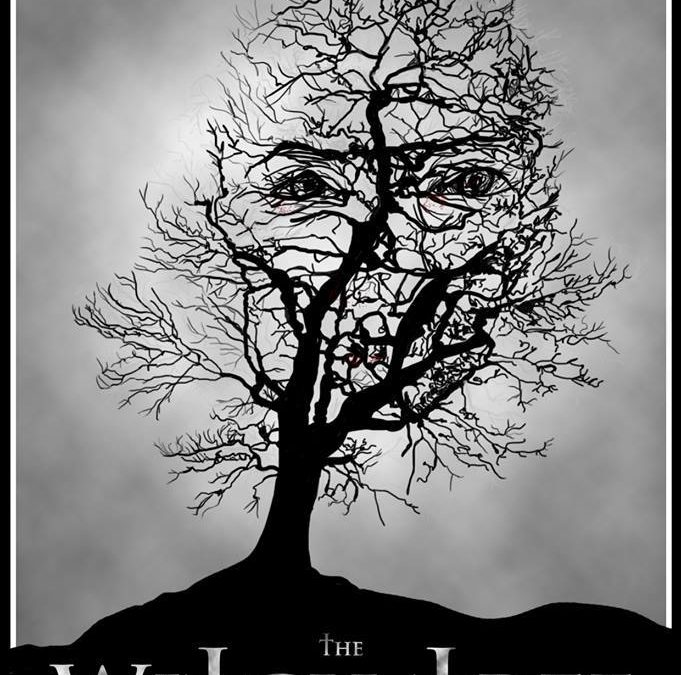 Have a Scare Before Bedtime Tonight – Check Out the Horror Short 'The Witch Tree'