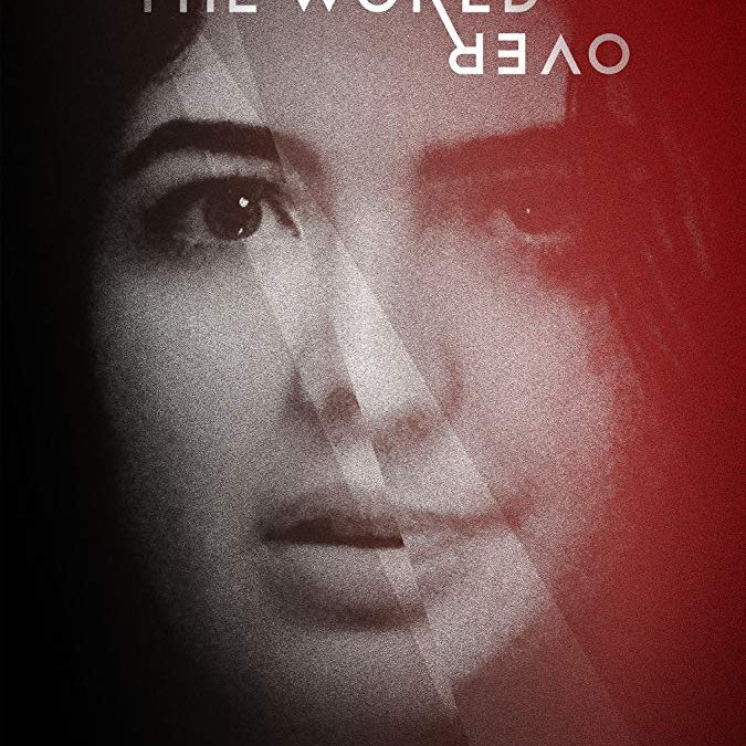 Bifan-Bucheon Fantastic Film Festival Presents the World Premier of 'The World Over'