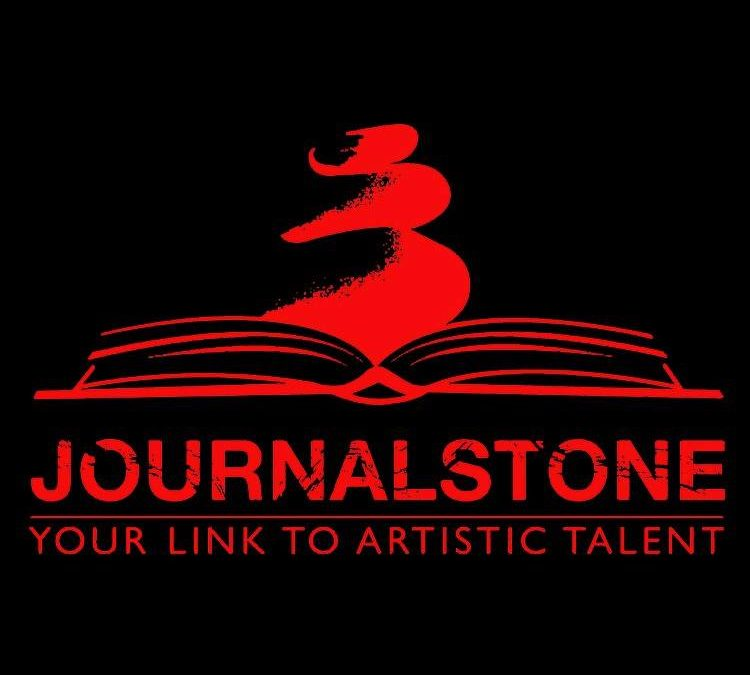July Journalstone Newsletter