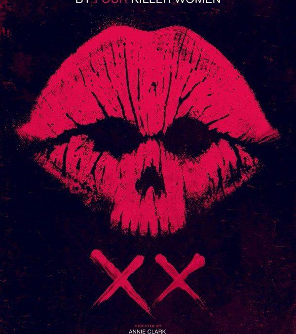 XX – Movie Review