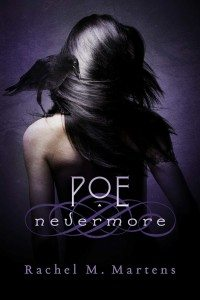 Poe: Nevermore – Book Review