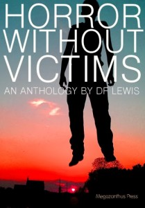 Horror Without Victims – Book Review