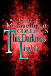This Darkness Light – Book Review