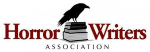 Horror Writers Association Announces Rocky Wood Memorial Scholarship, Names New President and Vice-President