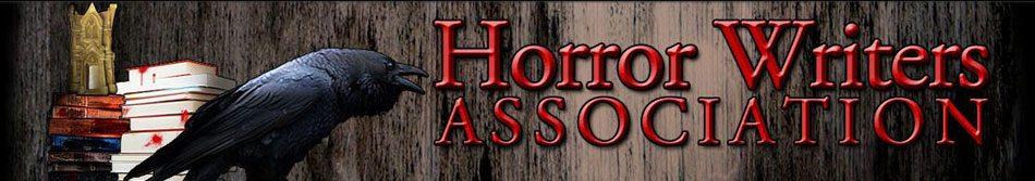 HWA Announces Lifetime Achievement Award Winners