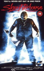 Throwback Thursday: Slaughterhouse – Movie Review