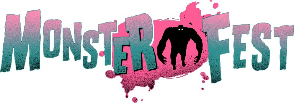 Monster Fest Announces 2017 Dates Following Record-Breaking Year!