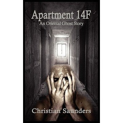 Apartment 14F – Book Review