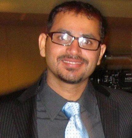 Deep Cuts – Usman Malik Talks 'Laal Andhi'