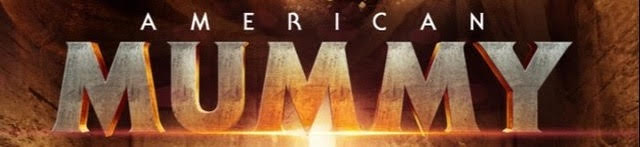 American Mummy – Movie Review