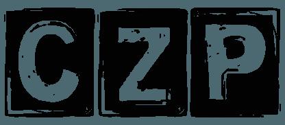 Giller Prize Longlists ChiZine Publications